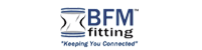 BFM fitting/ Keeping You Connected