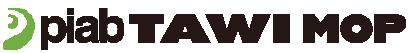 TAWI MOP