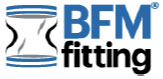 bfm fitting